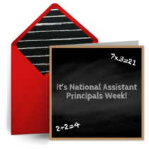 Asst Principals Week | Apr 6-10 card image