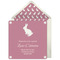 Beautiful Easter Invitations