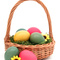 Easter Basket Tips