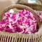 Host a Labor Day Luau Party