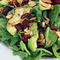 Savory Thanksgiving Salads