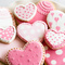 Valentine's Day Cookie Recipes