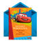 Plan a Speedy Cars Birthday Party