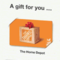 The Easiest Way to Send Father's Day Gift Cards