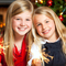 How to Avoid Overwhelming Your Children Over the Holidays