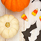 Tips for a Safe & Fun Halloween in 2020