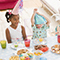 Birthday Party Etiquette for Kids and Parents