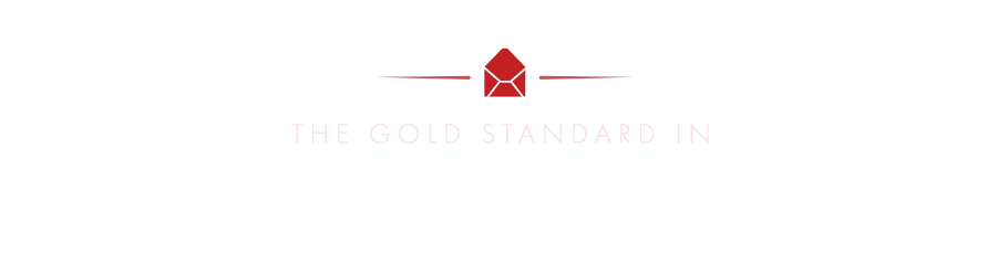 The Gold Standard in Online Invitations & Digital Cards desktop