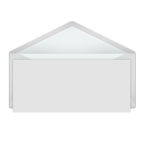 Abstract Color card image