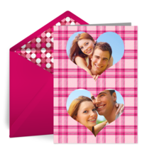True Love Photos card image