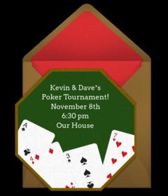 rivers casino new slots