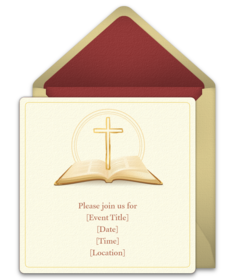 free confirmation online invitations punchbowl