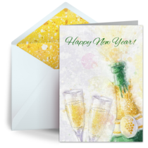 Pop Fizz Clink card image