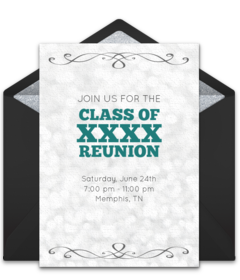 Free reunion online invitations punchbowl best in class stopboris Image collections