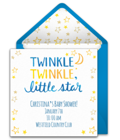 b240e553e9efd Free Baby Shower Online Invitations