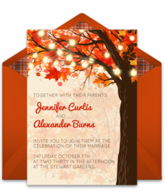 Plus Autumn Tree Free