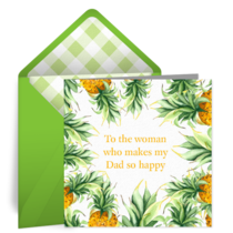 Stepmom card image