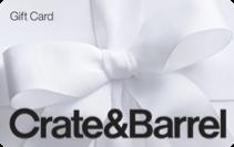 Crate & Barrel icon