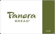 Panera Bread® icon