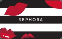 Sephora® icon