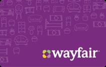Wayfair icon