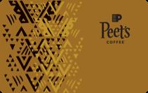Peet's Coffee icon