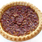 Kentucky Style Pie Recipe