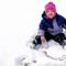 Five Exciting Snow Activities