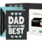 4 Ways to Deliver Father's Day eCards