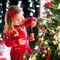 How to Maintain Healthy Personal Space During the Holidays