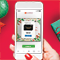 7 Digital Gifting Ideas for the Holiday Season