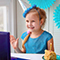 Tips for a Successful Virtual Kids' Party