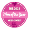 2021 Mom of the Year Video Contest