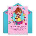Fancy Nancy | Fantastique