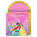 Disney Princess | Dream Big